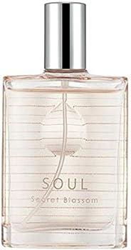 The Face Shop Soul Secret Blossom EDT 30 ml