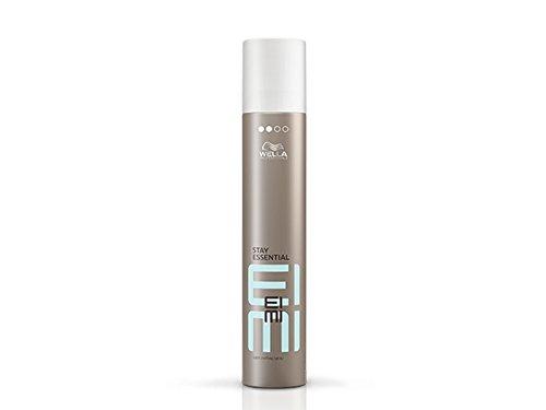Wella Eimi Spray Coiffante Légère 300 ml