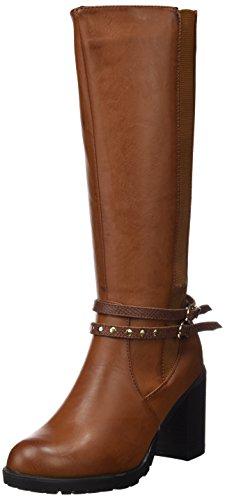 xti-bota-sra-c-camel-botas-altas-para-mujer-color-marron-camel-talla-37
