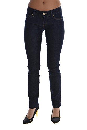 Jeans Salsa Wonder Slim Blu blu 32 W/32 L