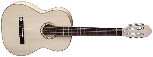 pro-natura-guitare-classique-argent-taille-7-8