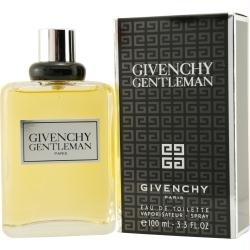 Givenchy Set de fragancias...