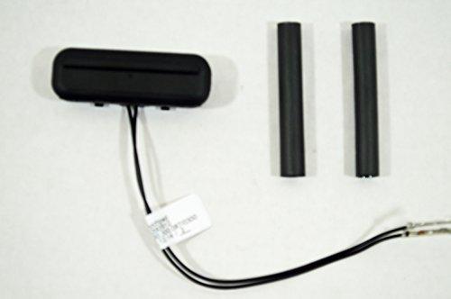 13393912-portellone-boot-apertura-kit-di-riparazione-pulsante-di-rilascio-genuine-gm-nuovo-da-lsc