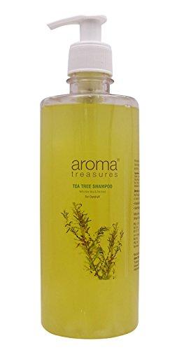 arome-tresors-shampooing-the-arbre-avec-aloe-vera-patcholi-pour-les-pellicules-choisir-wt