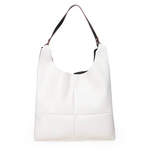 d2c1dfc629 Scheda Borse donna eleganti estive sacco borsetta tracolla sacchetto della  moneta