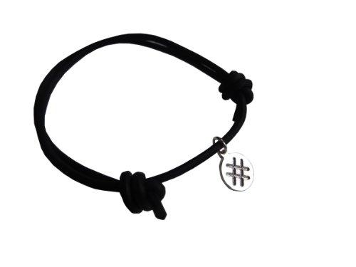 schutz-armband-aus-sterling-silber-925-mit-anhanger-sternzeichen-aus-leder-gb-version