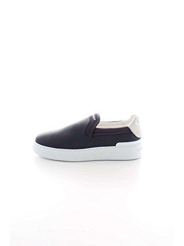 Armani Sneakers Blu Uomo X4X222 Emporio Blu Sneakers Armani Armani Sneakers X4X222 Emporio Emporio X4X222 Uomo Uomo xAgPwSqfn