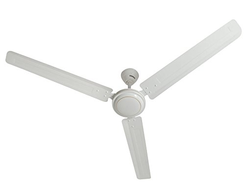 Usha Swift 1400mm Ceiling Fan (White)