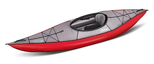 Stabielo Productos®–Manguera Barcos–Manguera Kayak Swing 1–Stabielo®–gumot exmit 1x remo ASYMETRIC Kayak + 1x salpicaduras Deck + 1x Dirección aletas +...