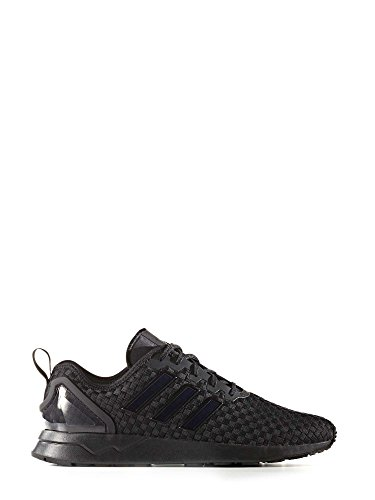 Shoes adidas ZX FLUX ADV (S76548) Nero