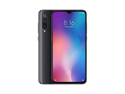 Discount Code - Mi Max 3 GLOBAL (Banda20) 4 / 64Gb to 204 €