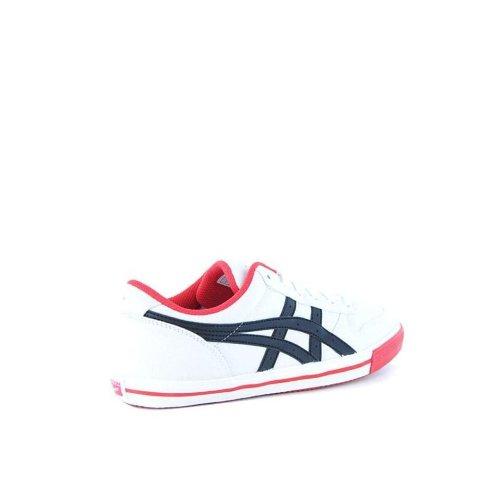 Asics Aaron GS Sneaker, Uomo,, 39.5