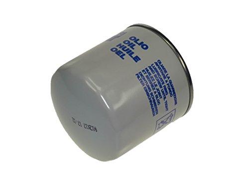 TECNOCAR R138 Öl Filter