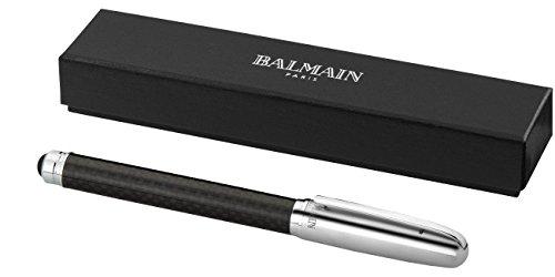 Preisvergleich Produktbild BALMAIN Le Mans Stylus Kugelschreiber