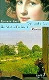 'Das sanfte Joch der Vortrefflichkeit: Roman' von Renate Feyl