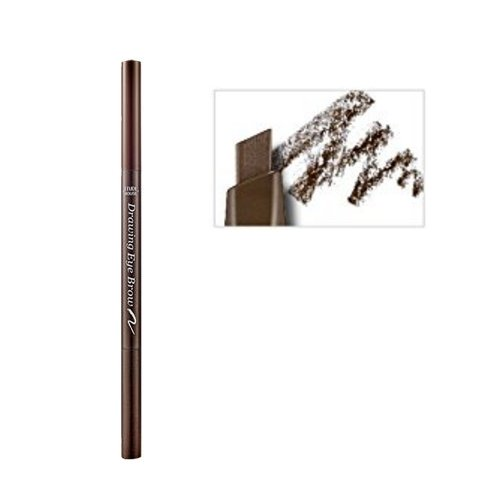 ETUDE HOUSE Drawing Eye Brow - Brown