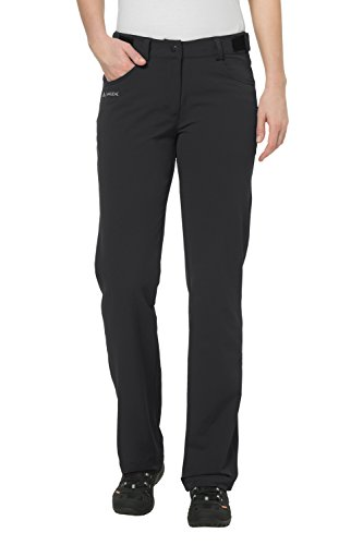 vaude-trenton-pants-ii-womens-trousers-black-size38