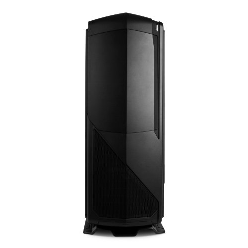 NZXT Phantom 820 Full Tower Performance Case with Side Window