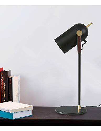 Hardware-Wohnzimmer-Tischlampe, Schlafzimmer-Nachttischlampe, Studie-Leselampe, Büro-Arbeitstischlampe