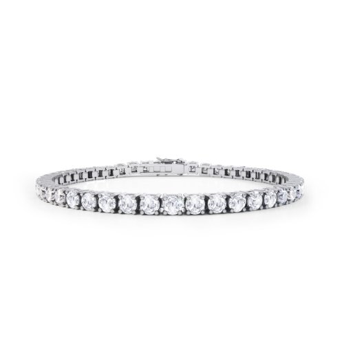 stardust-diamond-silver-tennis-bracelet-7in-white-gold