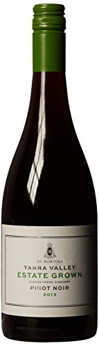 de-bortoli-yarra-valley-estate-grown-pinot-noir-2014-red-wine-75cl