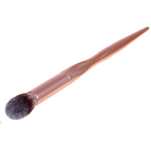 Vovotrade Pro cepillos cosméticos del maquillaje de sombra...