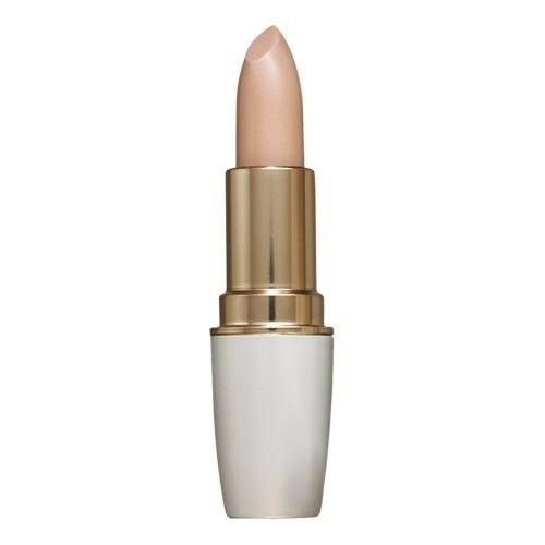 anew-beauty-lip-plumping-lip-conditioner