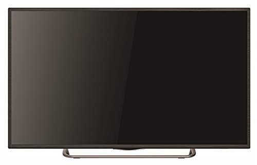 "32"" led tv HD READY freeview HD"