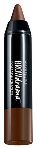 gemey-maybelline-new-york-mascara-sourcils-brow-drama-pomade-dark-brown-marron-fonce
