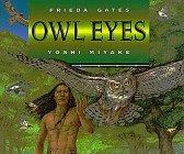 Owl Eyes (Single Bancroft)