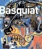 Basquiat - Merrell Publishers Ltd - 08/06/2006