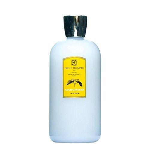 geo-f-trumper-sandalo-despues-del-afeitado-hidratante-piel-alimentacion-500ml