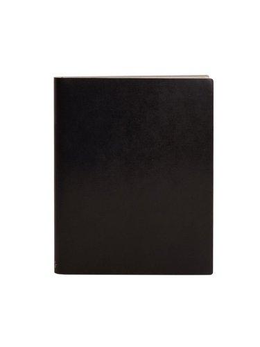 paperthinks-notizbuch-aus-recyceltem-leder-taschenformat-liniert-178-x-228-cm-208-seiten-extra-gross