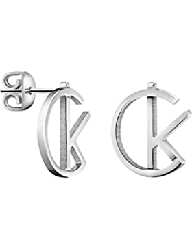 Calvin Klein League Ohrstecker für Damen KJ6DME0002