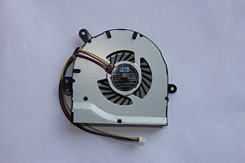 Lüfter für Lenovo S300 S310 S400 S405 S410 S415, CPU Fan, Kühler, Neu (Lenovo S405)