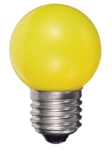 led-fur-lichterketten-ping-ball-gelb-05w-200-240v-e27