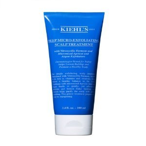 Kiehl's Tratamiento Profundo Micro Exfoliante Cuero