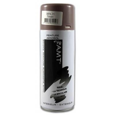 bombe-de-peinture-aerosol-taupe