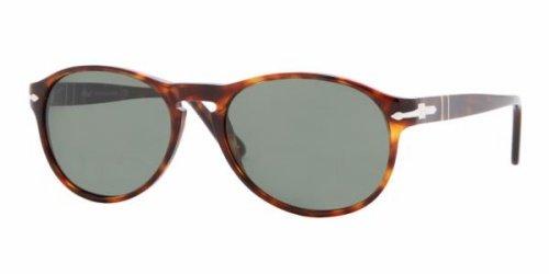 persol-occhiali-da-sole-po2931s-24-31-53