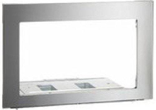 LG - Marco De Encastre Mk3160Mh, Para Mod. Mc8880Hrc