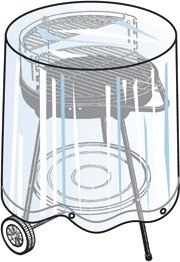 Preisvergleich Produktbild Brema Garten 50641 Wetterschutzhülle