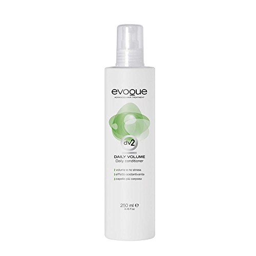 Evoque Daily Volume dv2 Daily Conditioner 250 ml