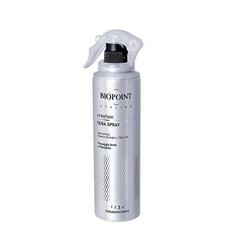 Biopoint Cera spray