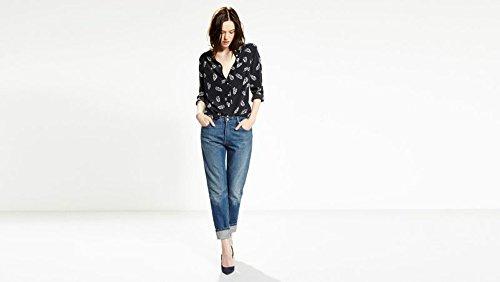 Levi's - Jeans - Femme - Cali Cool
