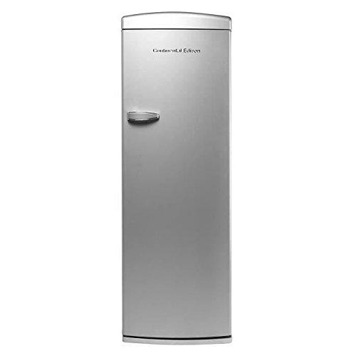 ce1df311sv-refrigerateur-1-porte-vintage