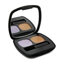 READYTM Eyeshadow 2.0 - The Phenomenon