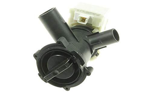 Bosch - POMPE DE VIDANGE - 00145787