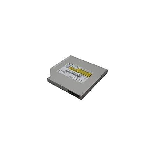 Acer DVD Writer Interne DVD Super Multi DL lecteur de disques optiques - Lecteurs de disques optiques (Ordinateur portable, DVD Super Multi DL, SATA, Aspire 4330, Aspire 5335Z, Aspire 5930, Aspire 5930G, Extensa 5230, Extensa 5230E, Extensa 5630,..., 24x, 24x)