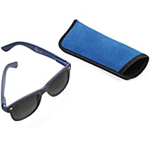 Troika bifocales lesesonn Gafas Sun Reader (+ 1,50 ...