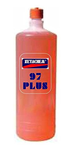 zeta-97-plus-disincrostante-acido-superconcentrato-1-l